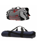 Joust Duffle Bag_Fusion Backpack_1417009309