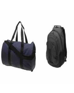 Joust Duffle Bag_Crown Summit Backpack_1018323666