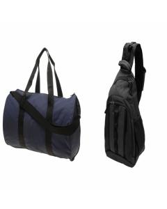 Joust Duffle Bag_Strive Shoulder Pack_1326001785