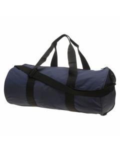 Joust Duffle Bag_Joust Duffle Bag_2026599928