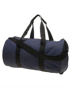 Joust Duffle Bag